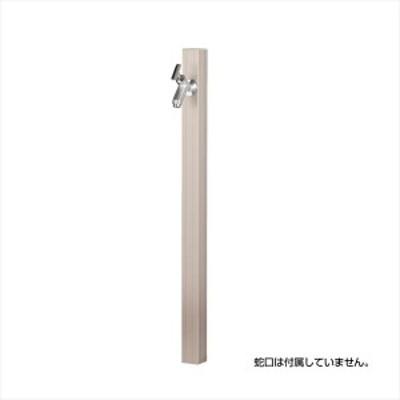 オンリーワン  アルミ立水栓ステーク 50    GM3-AL50T  ステンカラー ステンカラー