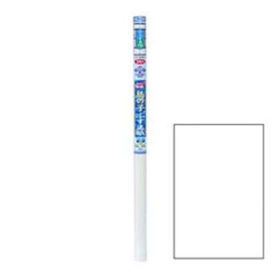 アサヒペン 鳥の子ふすま紙 小ぶすま用 本無地 95cm×60cm(2本入り)  No.190 【返品種別A】