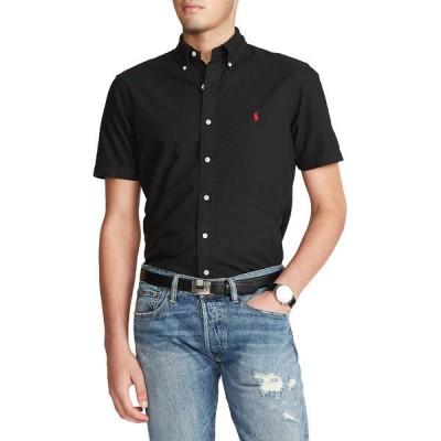 ラルフローレン シャツ トップス メンズ Classic Fit Oxford Shirt   -