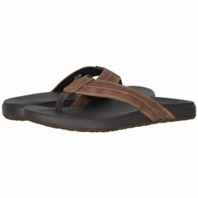 ドッカーズ Dockers メンズ ビーチサンダル シューズ・靴 Freddy Tan