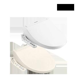 微解封瘋購物 嘉頓國際 國際牌 PANASONIC【CH941】免治馬桶 馬桶蓋 暖房便座 省電 抗菌 CH941SWS CH941SPF CH931SWS後繼 2020年式