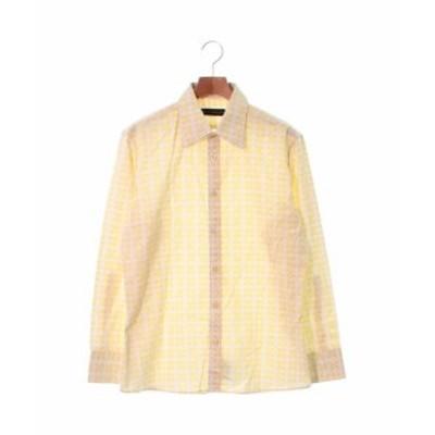 BURBERRY バーバリー カジュアルシャツ メンズ