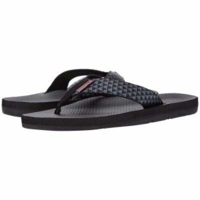 スコットハワイ Scott Hawaii メンズ ビーチサンダル シューズ・靴 Kaikane Kaimana