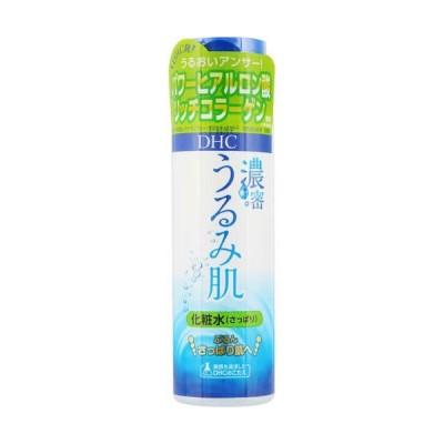 DHC濃密うるみ肌 化粧水さっぱり 180mL