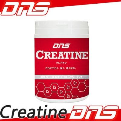 DNS Creatine クレアチン 300g