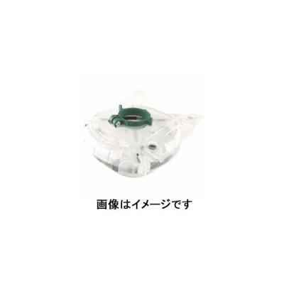 ハイコーキ 0033-3997 自己集じんアダプタ カップダイヤ用 100mmディスクグラインダ専用