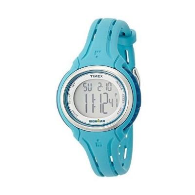 [タイメックス] 腕時計 TW5K90600 正規輸入品 グリーン