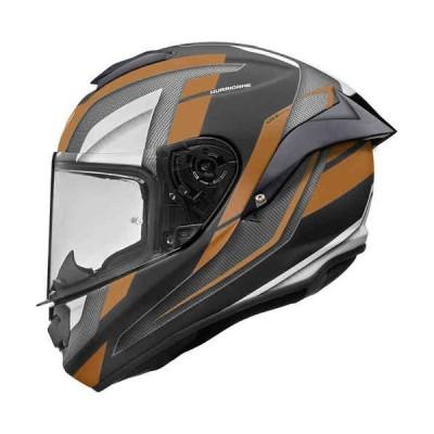 Vemar ベマー Speed Hurricane Draft フルフェイスヘルメット サンバイザー バイク