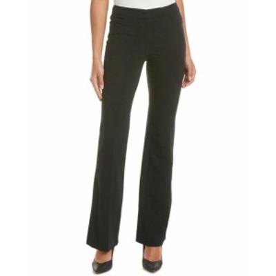 ESCADA エスカーダ ファッション パンツ Escada Wool-Blend Woven Pant 32