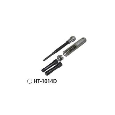 ハスコー HT-1014D エンジン ネジ山修正タップ(ドレンプラグ用)