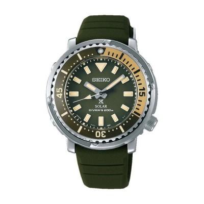 SEIKO[セイコー] PROSPEX[プロスペックス]  STBQ005 Diver Scuba レディースモデル 正規品