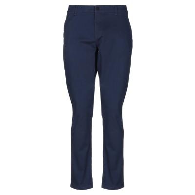 ONLY & SONS パンツ ブルー 29W-32L コットン 98% / ポリウレタン 2% パンツ