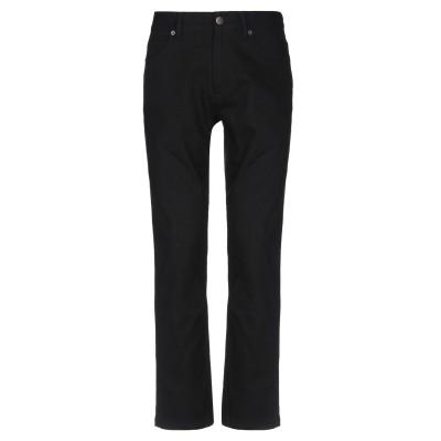 ディッキーズ DICKIES パンツ ブラック 36W-32L コットン 100% パンツ