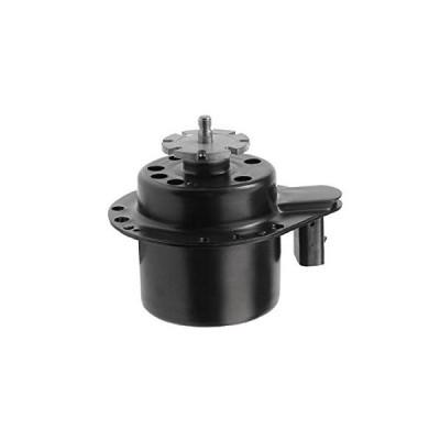 送料無料 ACDelco 15-8988 GM Original Equipment Engine Cooling Fan Motor