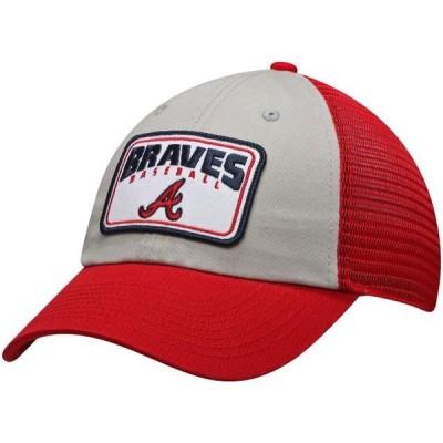 ユニセックス スポーツリーグ メジャーリーグ MLB HAT 帽子