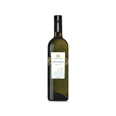 NATALE VERGA コルテ・デル・ニッビオ 白ワイン 瓶 辛口 イタリア 750ml×12本