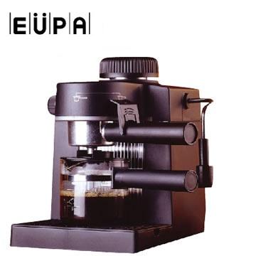 EUPA義大利式咖啡機(TSK-183)