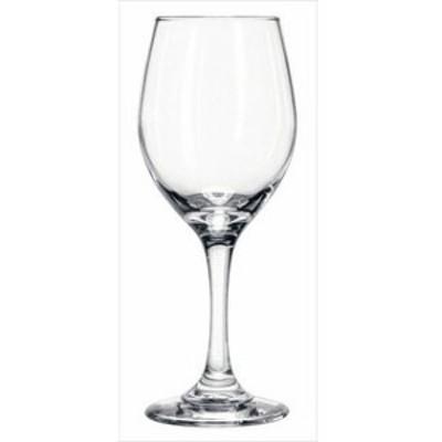 リビー パーセプション ワイン No.3057(6ヶ入)