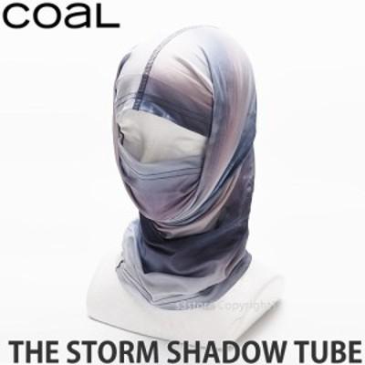 コール THE STORM SHADOW TUBE カラー:MISTY TREES サイズ:OS