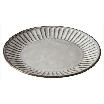 桐井陶器 MODERNO12 アリュール 15cmプレート  T019-935-0103