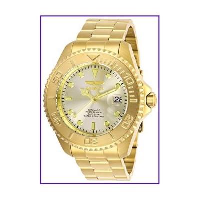 Invicta Automatic Watch (Model: 28950) 並行輸入品