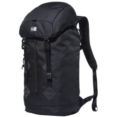 ニューエラ バッグ リュックサック ラックサック ブラック ホワイト New Era Bag Back Pack Rucksack Black White