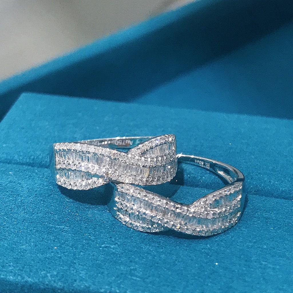 璽朵珠寶 [ 18K金 T鑽 鑽石戒指 ] 微鑲工藝 精品設計 鑽石權威 婚戒顧問 婚戒第一品牌 鑽戒 婚戒 GIA