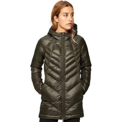 ロル レディース ジャケット・ブルゾン アウター Lole Women's Sasha Jacket