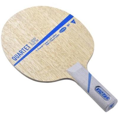 株式会社VICTAS タッキュウ 卓球ラケット VICTAS QUARTET LFC ST 19 ラケット(028505)