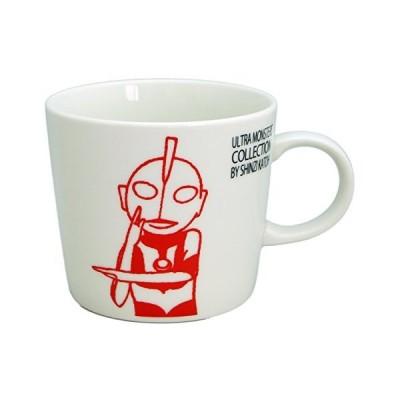 ウルトラモンスターズコレクション マグカップ ウルトラマン Y-1001B