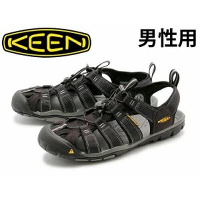 キーン クリアウォーター CNX 男性用 KEEN CLEAR WATER CNX メンズ スポーツサンダル()
