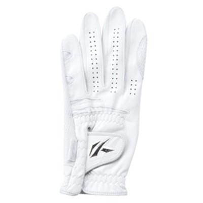 キャスコ ゴルフグローブ  メンズ グローブGF-820R 右手 ホワイト 001 KS-4145-001