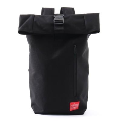 【マンハッタンポーテージ/Manhattan Portage】 Hillside Backpack JR
