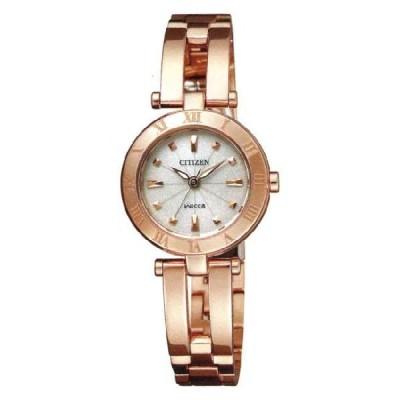 シチズン腕時計 ウィッカ NA15-1573C