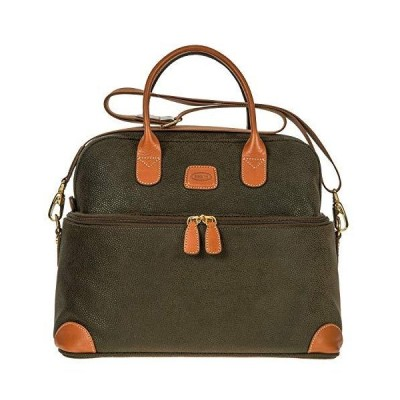 Life Carry-on, One SizeOlive 並行輸入品