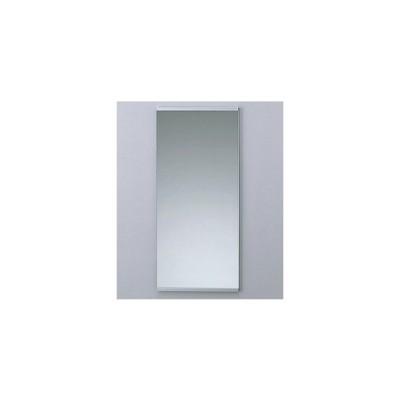#TOTO AHタイプ手洗器付用オプション【UGM300】化粧鏡