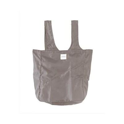 エコバッグ リュック 折り畳み コンパクト おしゃれ かわいい 3WAY お買い物バッグ 買い物バック エコバック リュック サブバック レジ袋 ショ