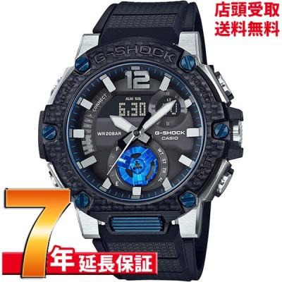 gショック カシオ 腕時計 メンズ ジーショック G-SHOCK GST-B300XA-1AJF CASIO Gショック