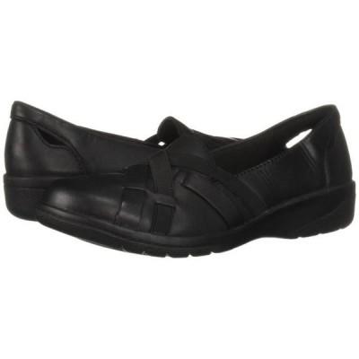 クラークス ユニセックス 靴 革靴 ローファー Cheyn Creek