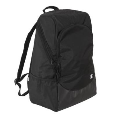 【送料無料】 チャンピオン Champion メンズ レディース チームデイパック リュックサック デイパック バックパック バッグ 鞄 BASKETBAL