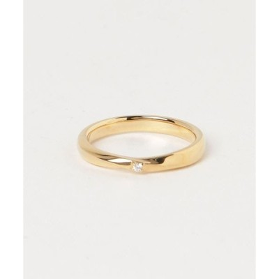 指輪 ペアリング(レディース)
