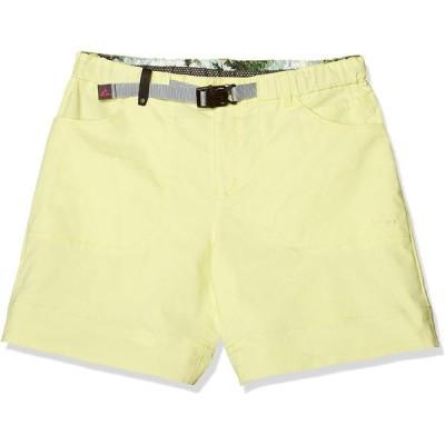 [フェニックス] ショートパンツ Festive Shorts レディース LY 日本 L (日本サイズL相当)