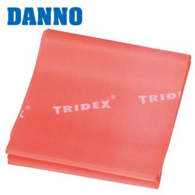 ダンノ DANNO フリーバンド 2M R S-20 D5670 取寄