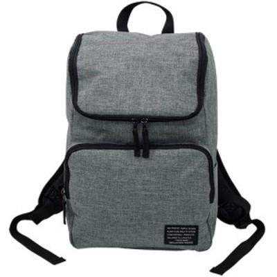 『mountain range』!リュック MSG-05 【送料無料】 (リュックサック,デイバッグ,スポーツバック,カバン,かばん,鞄)