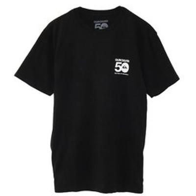 【50th  Anniversary】 Tシャツ THE LABEL TEE