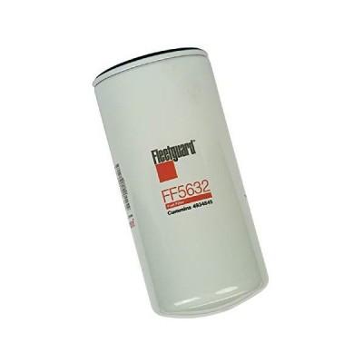 Fleetguard FF5632 Kraftstofffilter