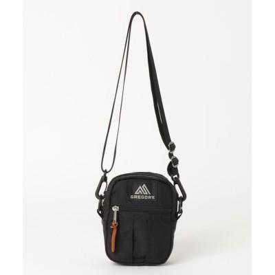 ZOZOUSED / ワンポイントショルダーバッグ WOMEN バッグ > ショルダーバッグ