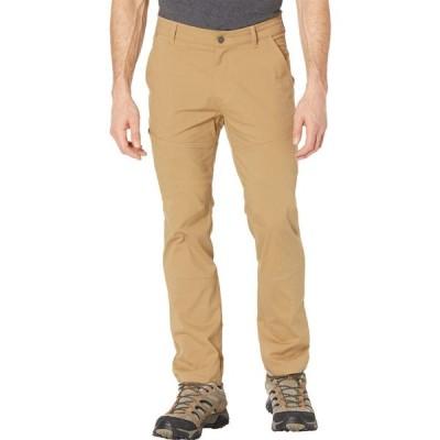 マウンテンハードウェア Mountain Hardwear メンズ ボトムス・パンツ Hardwear AP(TM) Pants Sandstorm