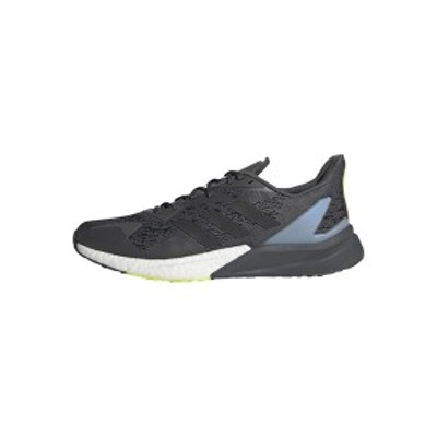 アディダス メンズ ランニング スポーツ Neutral running shoes - grey grey