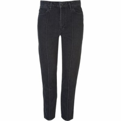ラングラー Wrangler レディース ジーンズ・デニム ボトムス・パンツ Retro Jeans Midnight Stone